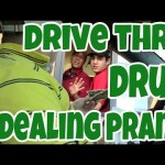 Drive Thru Drug Dealing – Drive Thru Pranks – Funny Pranks – Pranks on People – Best Pranks 2014