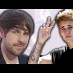 Smosh and More Help Save Justin Bieber's Career