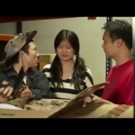 Awkward Moments with Asian Parents – Bonus Video of the Week