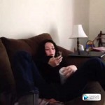 Talking to Siri Fail/Funny Vine Compilations 2014