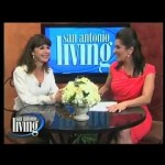 Step Mothers and Mother's Day Etiquette Tips by Etiquette and Modern Manners Expert, Diane Gottsman