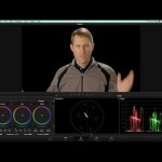 Intro to Color Correction with Davinci Resolve (for Free!)