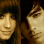 Just that Girl: A Jemi Love Story Ep.2