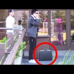 Mafia Briefcase Prank (PRANKS GONE WRONG) – Pranks on People – Funny Videos – Best Pranks 2014