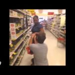 Best Funny Videos #3 Scare Cam Epic Fail Compilation 2014   YouTube {MQT}