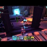 Orcs Must Die 2 w  MY BROTHER   Part 4   THAT WENT WELL