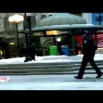 Scary Pranks 2014 – Pranks Gone Wrong Almnost Died – BEST PRANKS OF ALL TIME