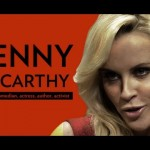 Jenny McCarthy Interview | Larry King Now | Ora TV