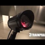 Security Camera in the Bathroom (PRANKS GONE WRONG) – Pranks on People – Funny Videos 2014