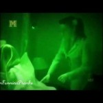 Scary Pranks 2015 – Pranks Gone Wrong Almnost Died – BEST PRANKS OF ALL TIME