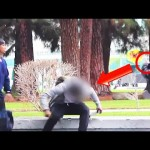 Gun Fight Prank in the Hood (PRANKS GONE WRONG) Social Experiment – Funny Videos 2015