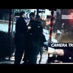 Drinking in Public w/ Cops (PRANKS GONE WRONG) – Social Experiment – Funny Videos – Pranks 2015