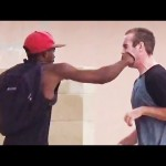 HOW TO GET BEAT UP IN THE HOOD (TOP 5 PRANKS 2015) – PRANKS GONE WRONG – PRANK COMPILATION