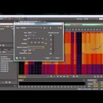 Adobe Audition CS6 – Using Automatic Pitch Correction