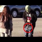 Stabbed in the Hood Prank (Social Experiment) – Pranks Gone Wrong – Funny Videos – Pranks 2015