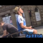 EXTREME Fapping in Public PRANK GONE WRONG   Pranks on Cops   Funny Pranks ★