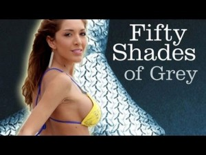 Farrah abraham auditions are fifty shades of awkward for Fifty shades of grey movie online youtube