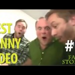 Best Funny Video 26 January || FAIL STORIES (Vines Compilation, prank on people)