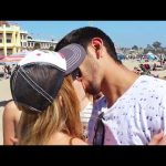 Kissing Prank (GONE SEXUAL) – Pranks Gone Wrong – Kiss the HOTTEST Girls – Funny Videos 2015