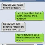 7 Hilarious Times Autocorrect Ruined the Hunt